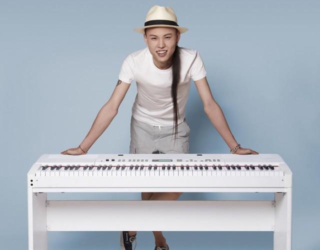 罗兰 电钢琴 Roland MP-100/MP100 数码钢琴 新款电钢琴