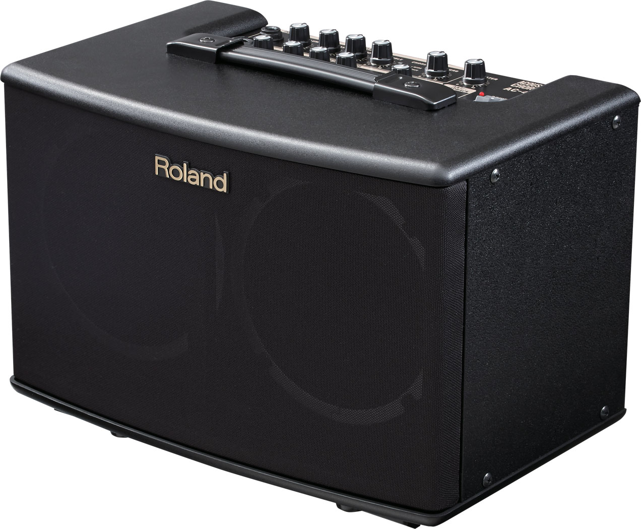 罗兰 Roland AC-40 吉他音箱