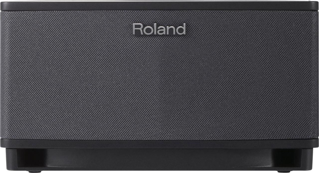 罗兰 Roland CUBE Lite 吉他音箱