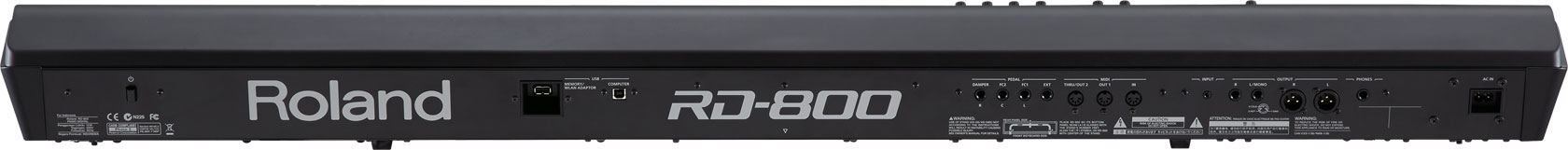 rd-800_back_gal