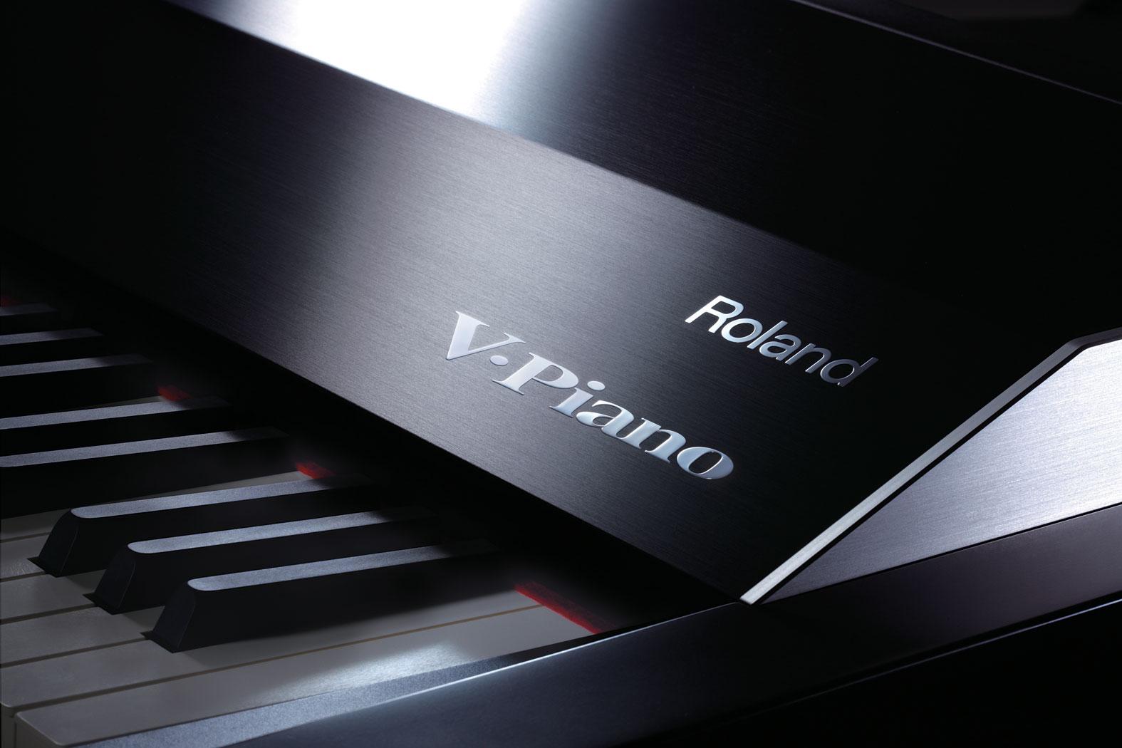 v_piano_angle_logo_gal