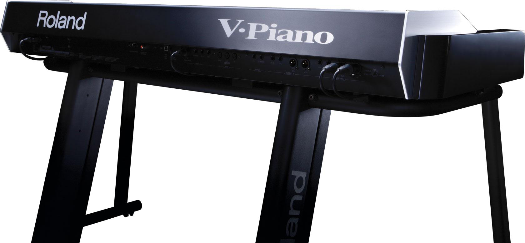 v_piano_back_angle_stand_gal