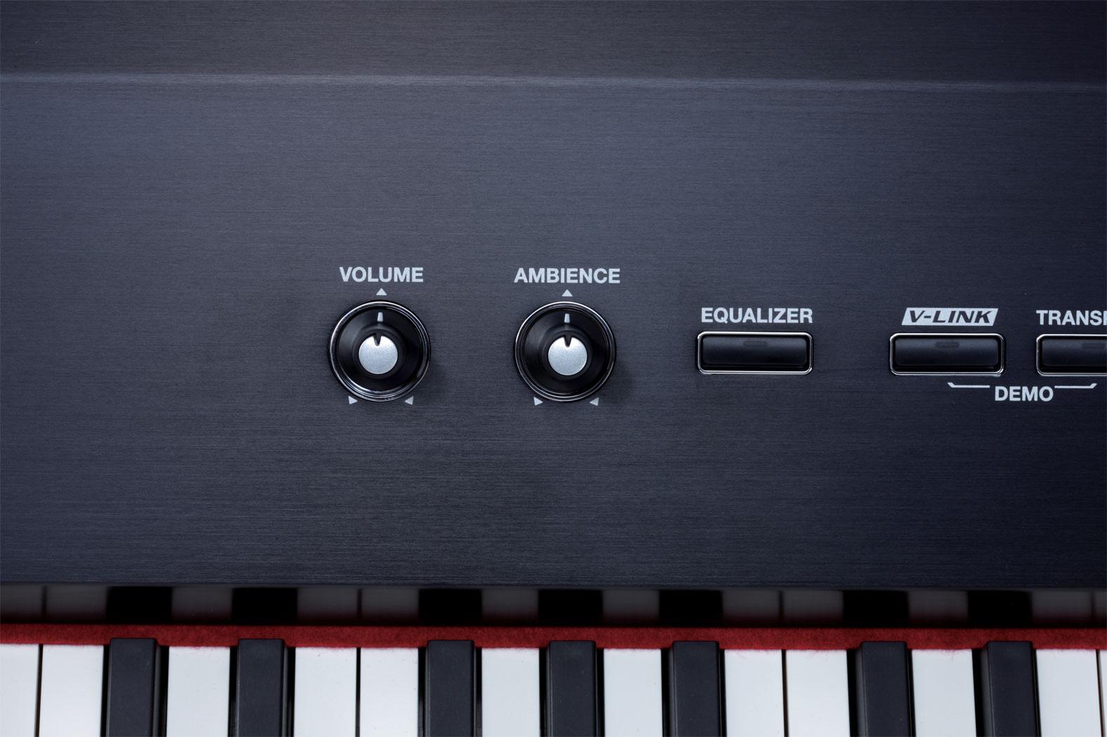 v_piano_controls_gal