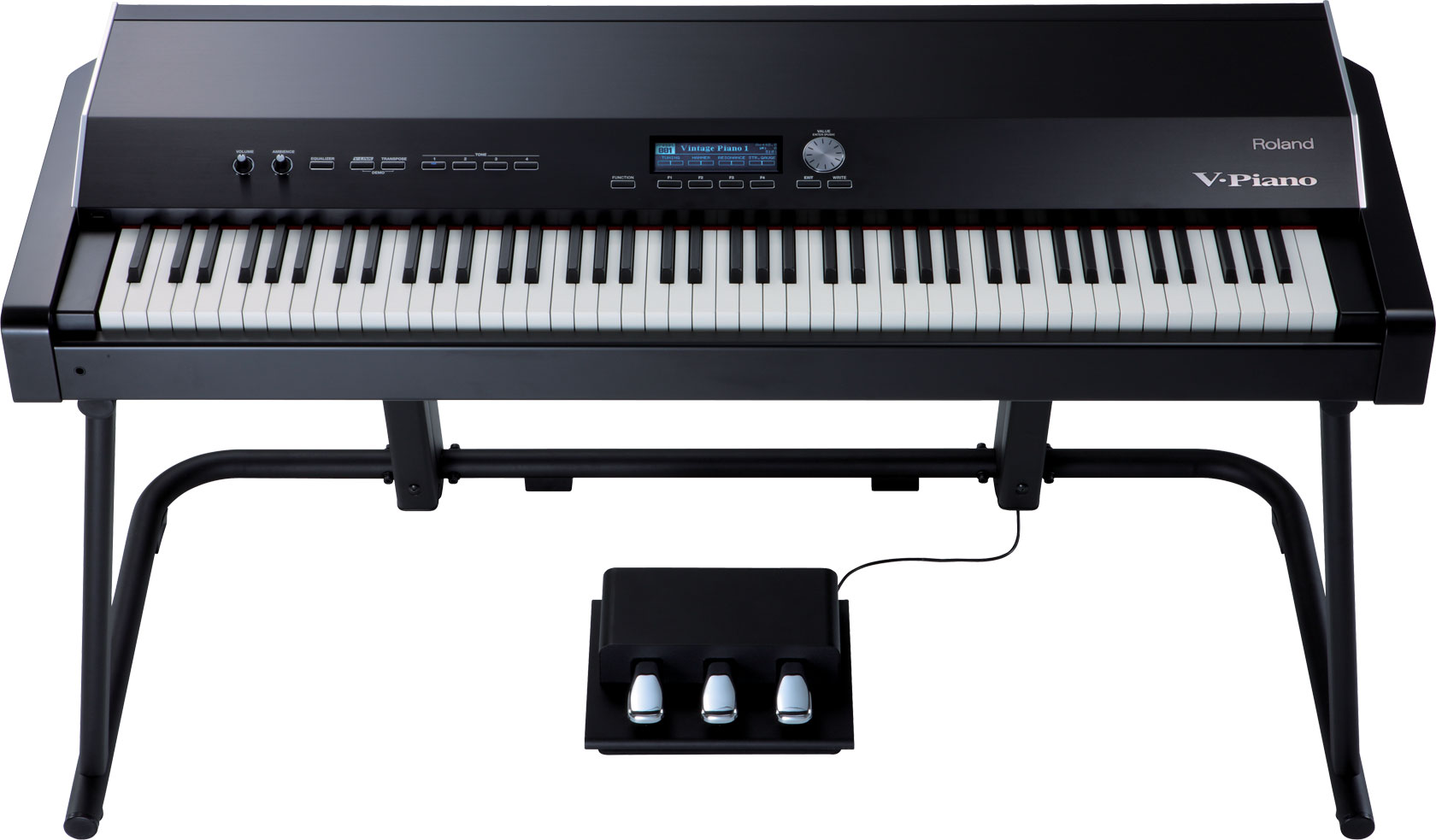 v_piano_front_stand_gal