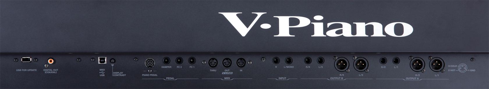 v_piano_inputs_gal