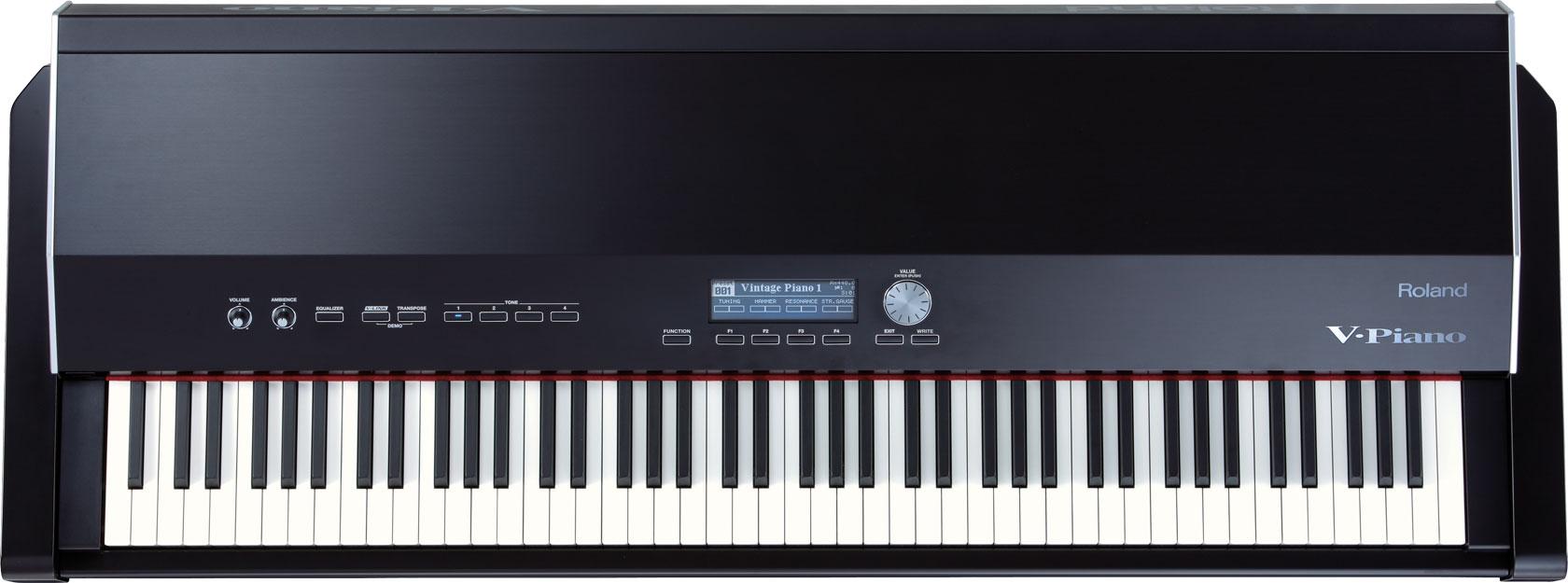 v_piano_top_gal