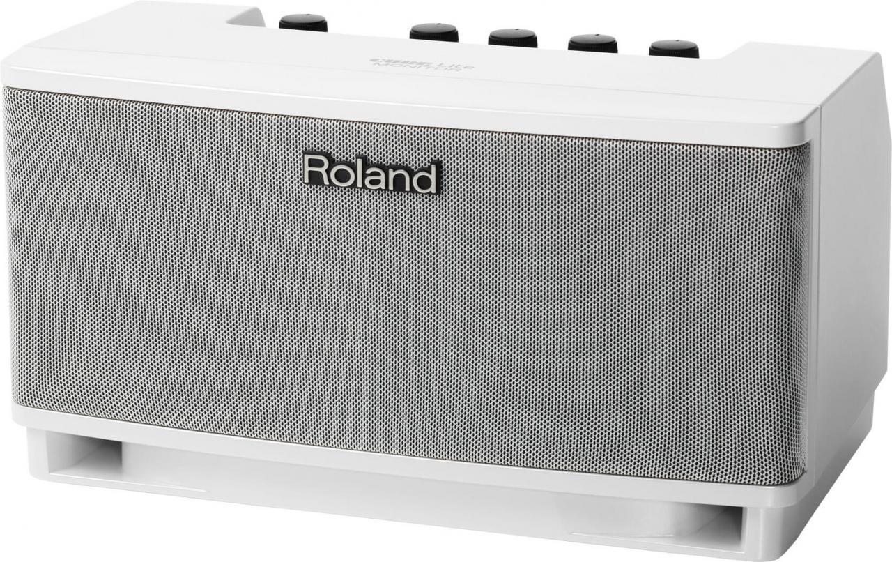 罗兰 Roland CUBE LM 监听音箱
